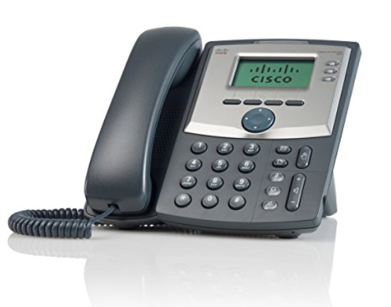 Small Businesses Need Reliable, Flexible Equipment At A Price That Wonu0027t  Bust The Budget. When It Comes To Handsets For An IP Telephony System, ...
